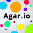 agar io oyna