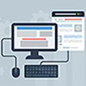 şirinevler web tasarım