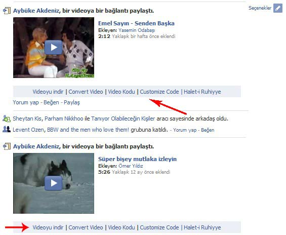 facebook-video-indir-1