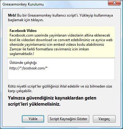 facebook-video-indir-2
