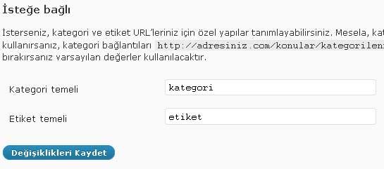 wordpress-category-tag-kategori-etiket