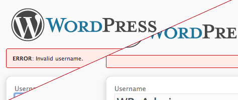 wordpress_login_ekrani