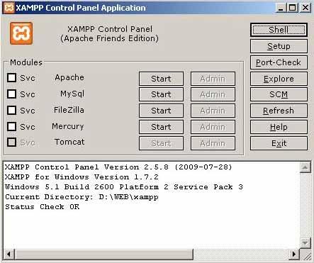 xampp-kontrol-panel-1