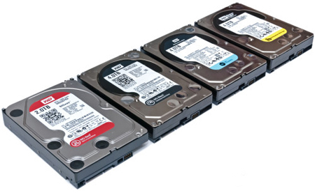western-digital-harddisk-1
