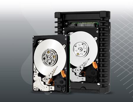 western-digital-harddisk-2