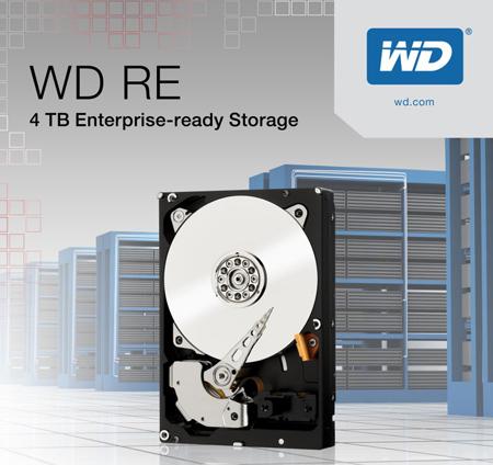 western-digital-harddisk-3