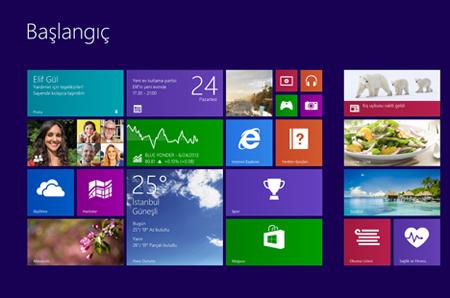 windows-8.1-1