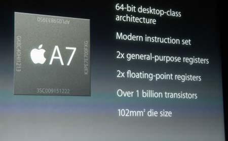 cepte-64-bit-donemi-1