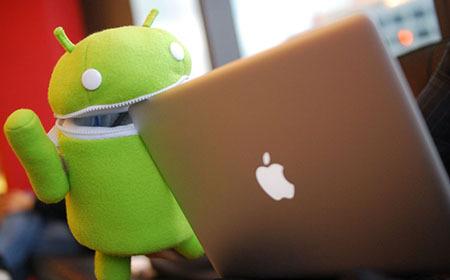 android-iphone-dan-hizli-1
