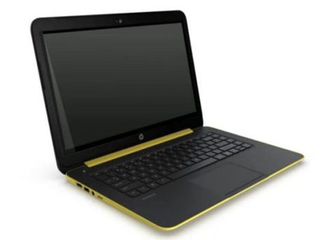 hp-den-android-yuklu-laptop-1