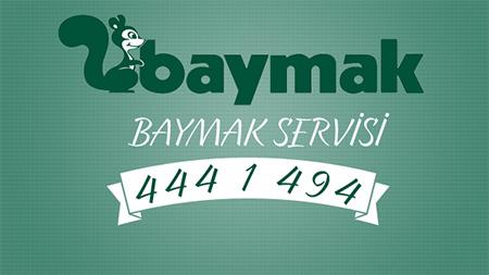 baymak-servisi-1