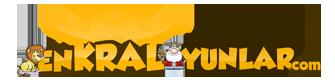 enkraloyunlar-logo