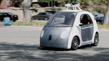google-surucusuz-otomobil-1