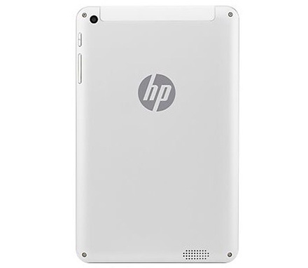 hp-plus7-tablet-2
