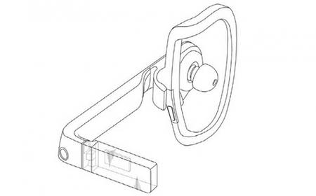 samsung-gear-glass-2