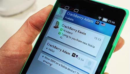 blackberry-messenger-1