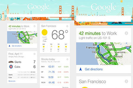 google-now-1