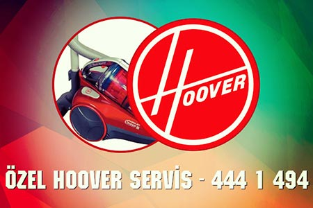 hoover-servis-1