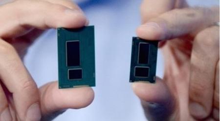 intel-14-nanometre-islemci-1