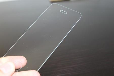 kablam-ekran-koruyucu-1