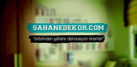 sahanedekor-1