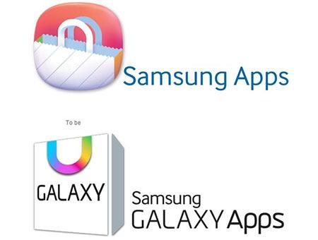 samsung-apps-1