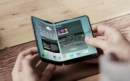 samsung-katlanabilir-tablet-1