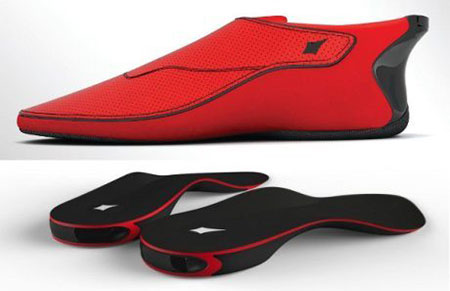 akilli-ayakkabi-1