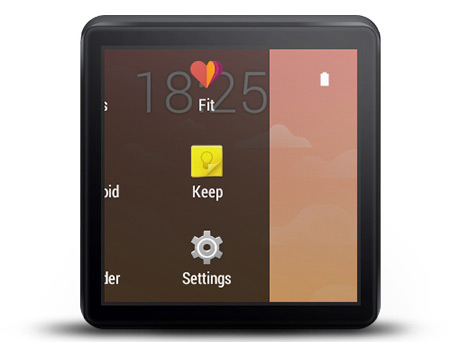 android-wear-mini-launcher-1