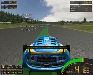 araba-oyunlari-1