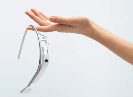 google-glass-yasak-1