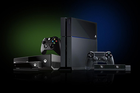 ps4-xbox-one-1