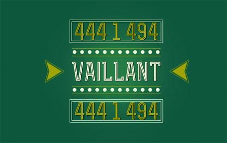 vaillant-servis-merkezi-1