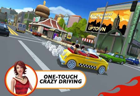 crazy-taxi-rush-1