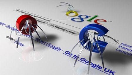 google-pagerank-1