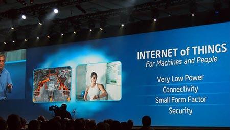 intel-3g-modem-xmm-6255-1