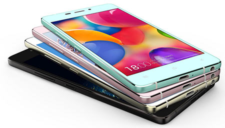 gionee-elife-1