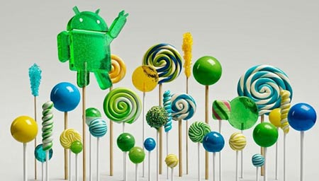 android-lollipop-1