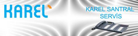 karel-santral-fiyatlari-1