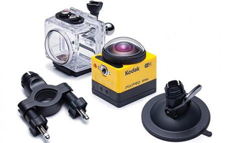 kodak-pixpro-sp360-2