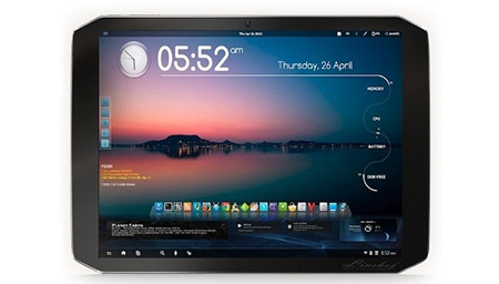 linshof-performance-tablet-1