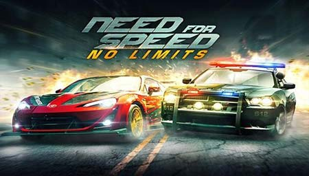 need-for-speed-no-limits-1