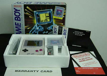 nintendo-game-boy-1