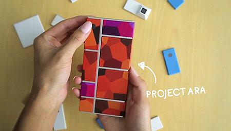 project-ara-1