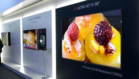 8k-tv-1