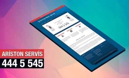 ariston-servis-1
