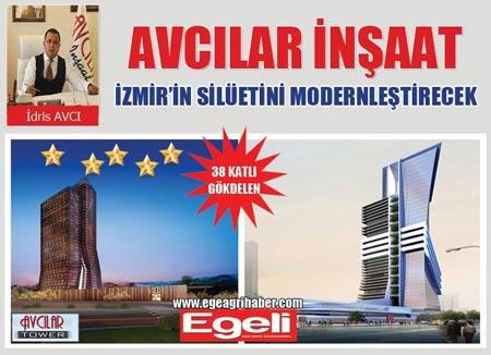 avcilar-insaat-1
