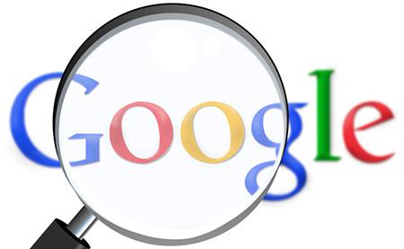 google-en-cok-arananlar-1
