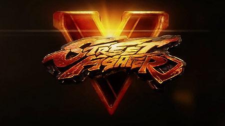 street-fighter-5-1