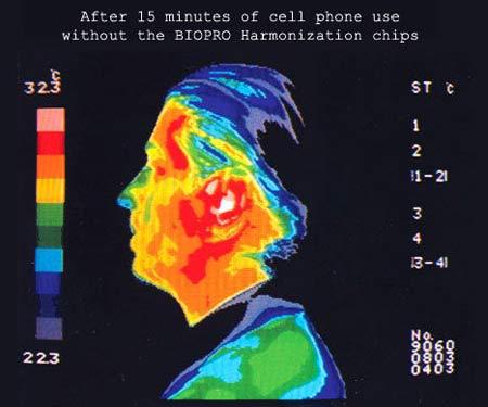 akilli-telefonlarin-sar-degerleri-3